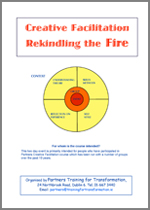 rekindling-the-fire-creative-facilitation-brochure-2013